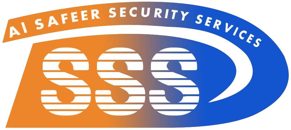 Careers   Al Safeer Security Services Dubai